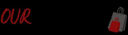 Logo - ourshoppings.com